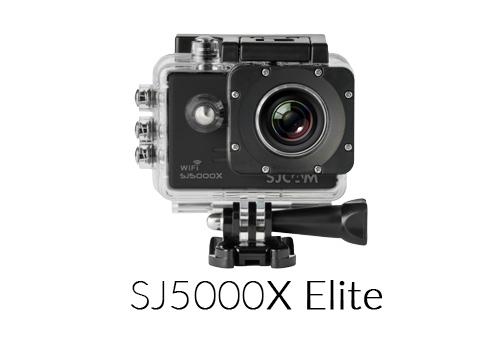 5000x