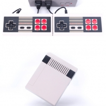 retrogameconsole